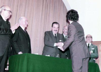 1985-05-31-graduacion-214