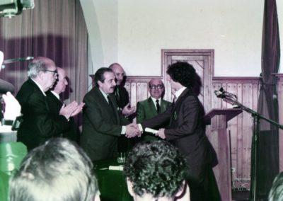 1985-05-31-graduacion-216