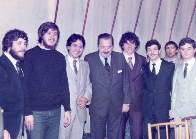 1985-05-31-graduacion-228