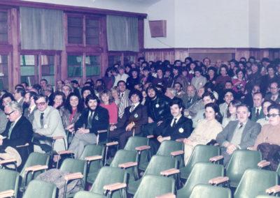 1985-05-31-graduacion-229
