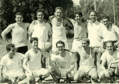 equipo_1962