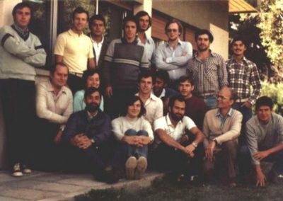 ings_1982