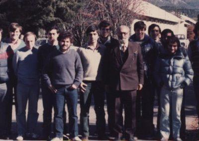 promo29_1986