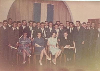 quinta_1962